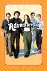 Adventureland Movie Streaming Online