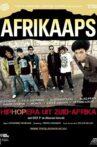 Afrikaaps Movie Streaming Online