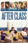 After Class Movie Streaming Online