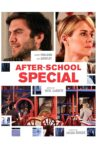 After-School Special Movie Streaming Online