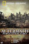 Aftermath: Population Zero Movie Streaming Online