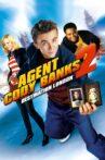 Agent Cody Banks 2: Destination London Movie Streaming Online