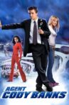 Agent Cody Banks Movie Streaming Online