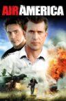 Air America Movie Streaming Online