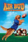 Air Bud: Golden Receiver Movie Streaming Online