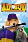 Air Bud: Seventh Inning Fetch Movie Streaming Online
