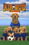 Air Bud: World Pup Movie Streaming Online