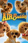 Air Buddies Movie Streaming Online