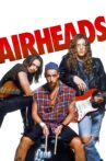 Airheads Movie Streaming Online