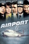 Airport Movie Streaming Online