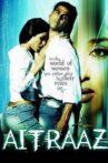 Aitraaz Movie Streaming Online
