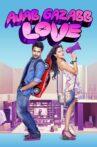 Ajab Gazabb Love Movie Streaming Online