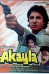 Akayla Movie Streaming Online
