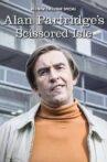 Alan Partridge's Scissored Isle Movie Streaming Online