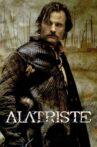 Alatriste Movie Streaming Online