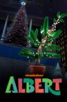 Albert Movie Streaming Online