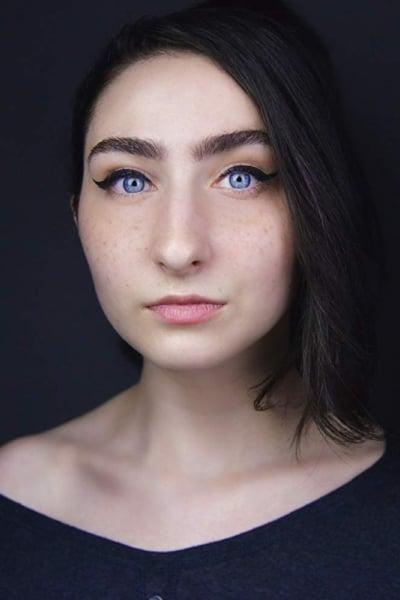 Alexis Molnar