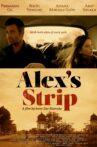 Alex's Strip Movie Streaming Online
