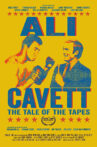 Ali & Cavett: The Tale of the Tapes Movie Streaming Online