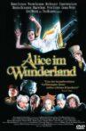 Alice in Wonderland Movie Streaming Online