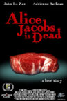 Alice Jacobs Is Dead Movie Streaming Online