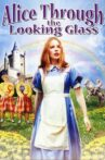 Alice Through the Looking Glass Movie Streaming Online