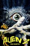 Alien 2: On Earth Movie Streaming Online