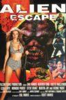 Alien Escape Movie Streaming Online