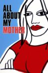 All About My Mother Movie Streaming Online