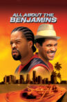 All About the Benjamins Movie Streaming Online