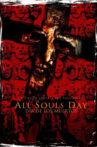 All Souls Day: Dia de los Muertos Movie Streaming Online