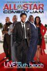 All Star Comedy Jam: Live from South Beach Movie Streaming Online
