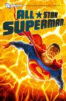 All Star Superman Movie Streaming Online