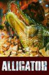 Alligator Movie Streaming Online