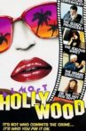 Almost Hollywood Movie Streaming Online