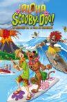 Aloha Scooby-Doo! Movie Streaming Online