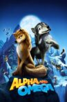 Alpha and Omega Movie Streaming Online
