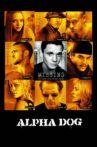 Alpha Dog Movie Streaming Online