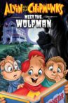 Alvin and the Chipmunks Meet the Wolfman Movie Streaming Online