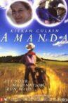 Amanda Movie Streaming Online