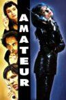 Amateur Movie Streaming Online