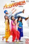 Ambarsariya Movie Streaming Online