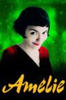 Amélie Movie Streaming Online