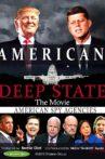American Deep State Movie Streaming Online