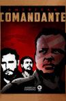 American Experience: American Comandante Movie Streaming Online