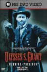American Experience: Ulysses S. Grant Movie Streaming Online