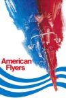 American Flyers Movie Streaming Online