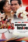 American Fusion Movie Streaming Online