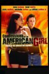 American Girl Movie Streaming Online