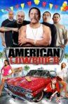 American Lowrider Movie Streaming Online